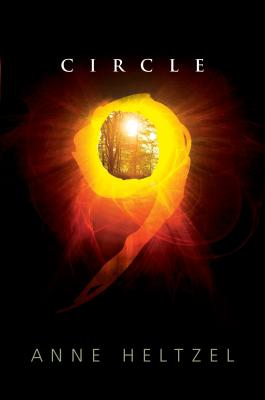 Circle Nine By Heltzel, Anne